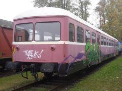 b_240_0_16777215_00_images_lokpark_fahrzeuge_triebwagen_vbv262_esslingervb_01.jpg